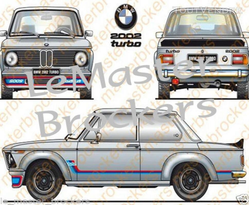 Posters affiches automobiles de voitures de collection 125428688
