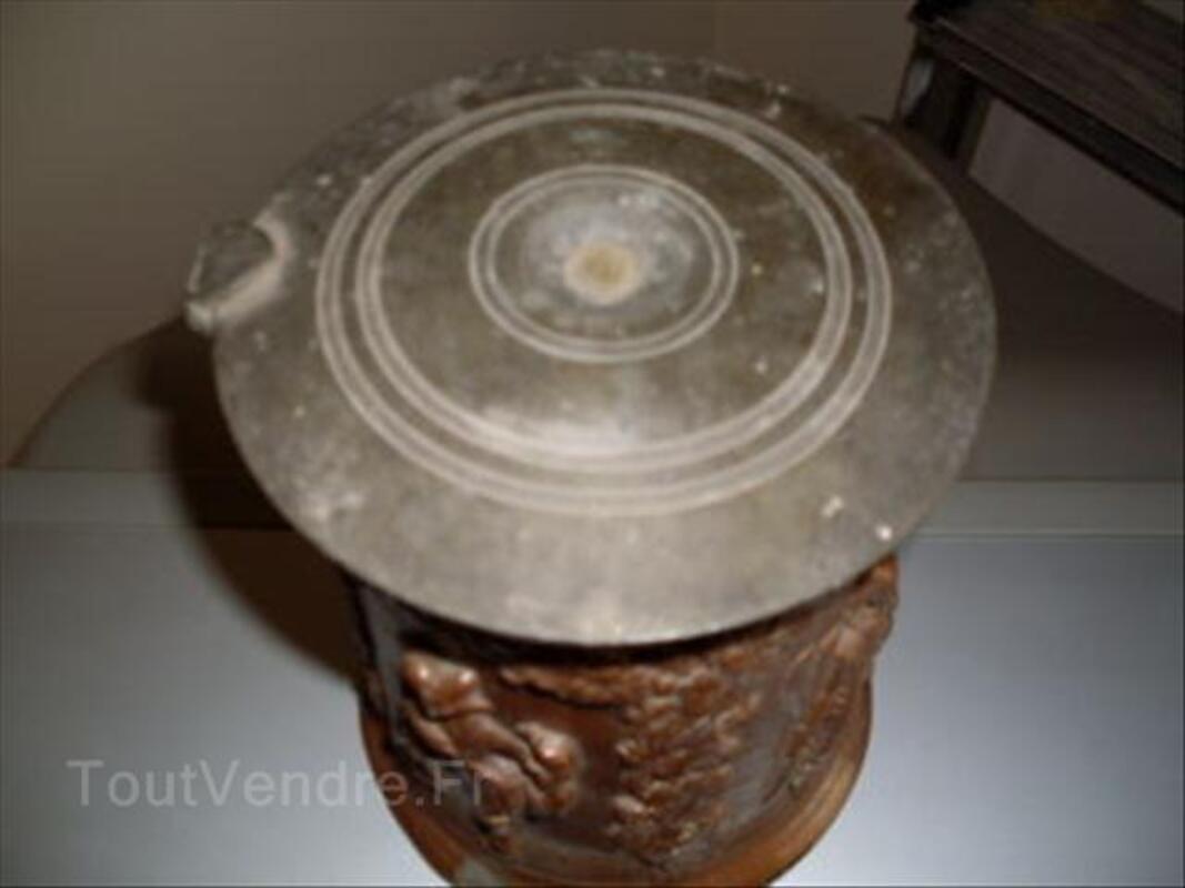 Pot à tabac du BEAUVAISIS 56044761