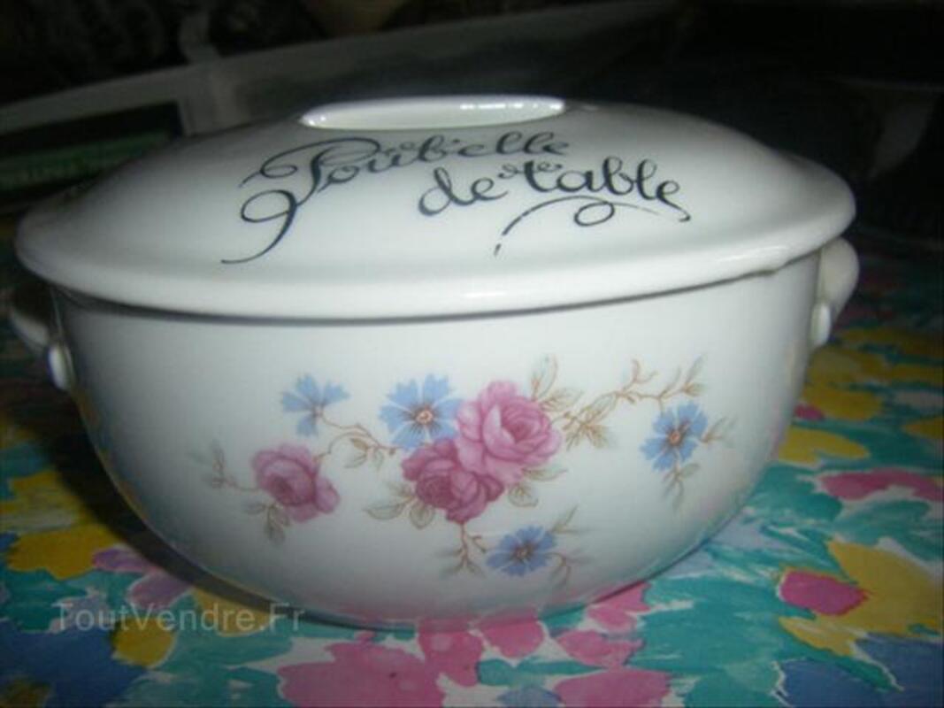 Poubelle de table 64626203