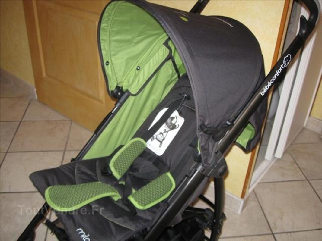 Poussette canne Mila bébé confort 68004729