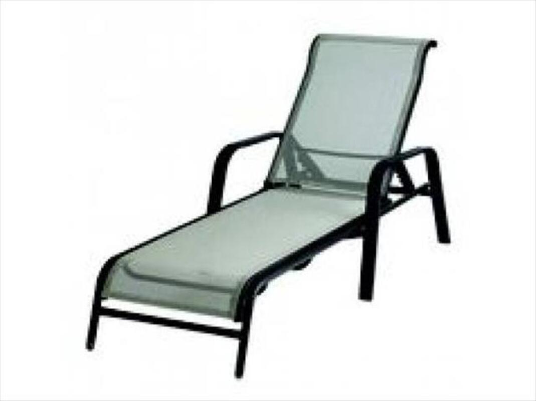 Promo Bain de soleil TAHITI qualité PRIX CASSE 96952249