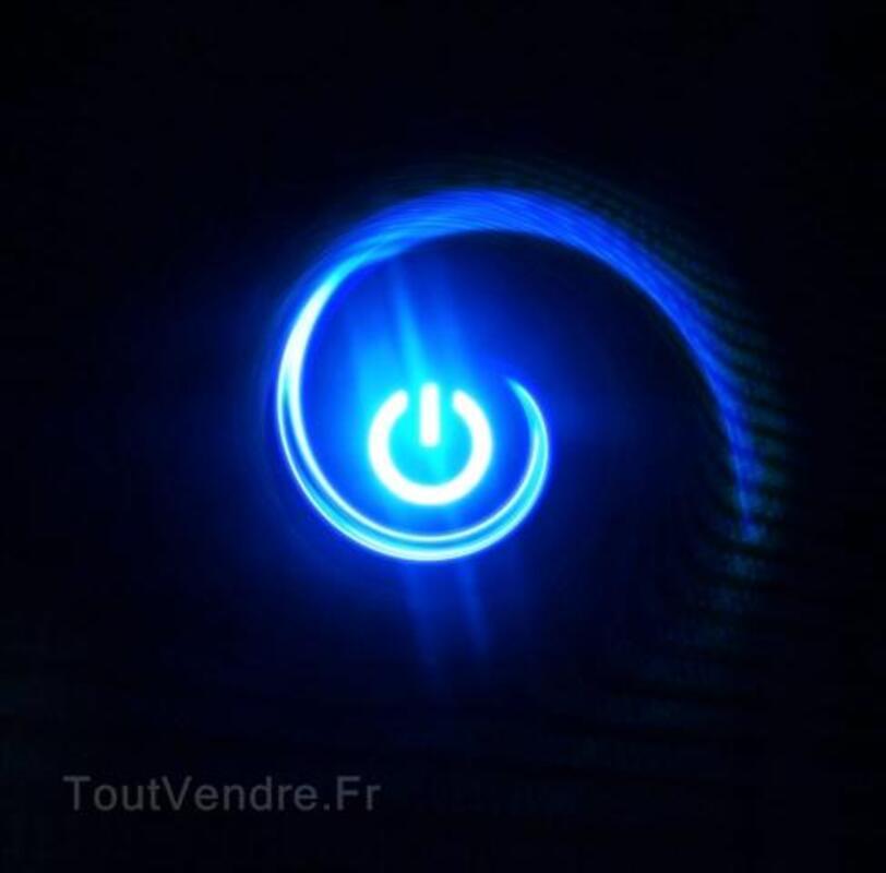 "PROMO Disque Dur Externe USB / HD / 1TO soit 1000 GO / 3.5 "" 47941056"