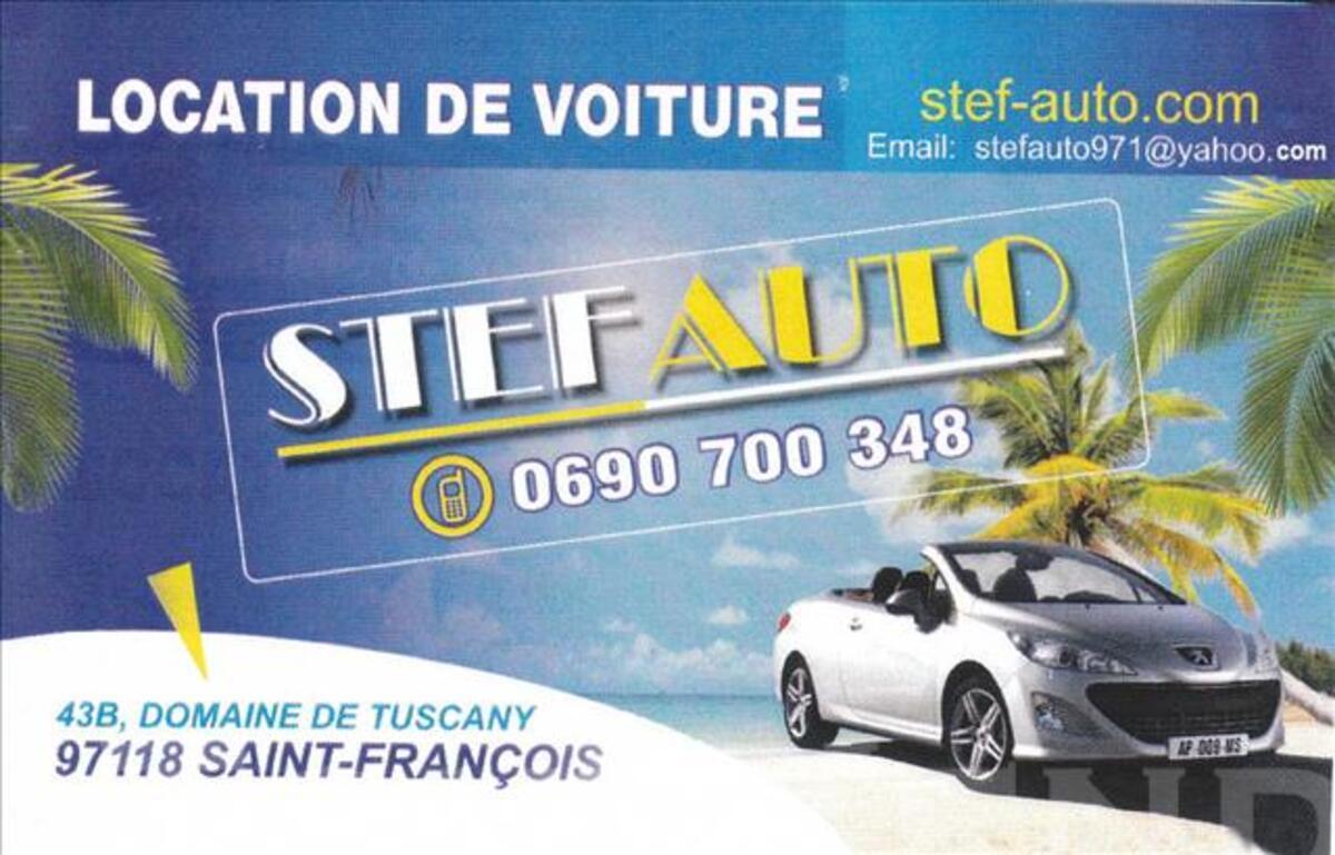 PROMO location de voitures 79964250