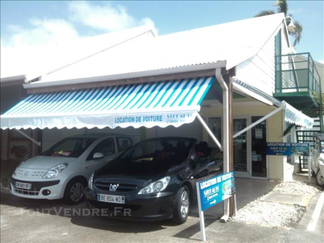PROMO location de voitures 79964251