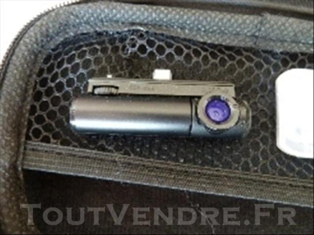 PSP street neuve + camera + jeux + carte memoire-mem 73972178