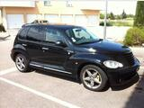 PT Cruiser édition Route 66 - URGENT