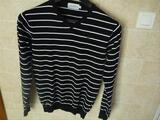 Pull h landers taille s