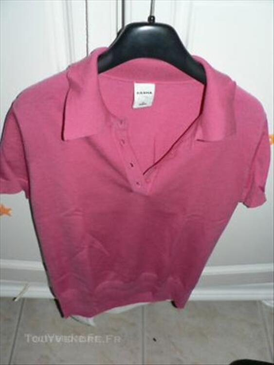 Pull Rodier Polo 45538542