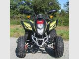 Quad shineray 250 STXE PLUS HOMOLOGUE