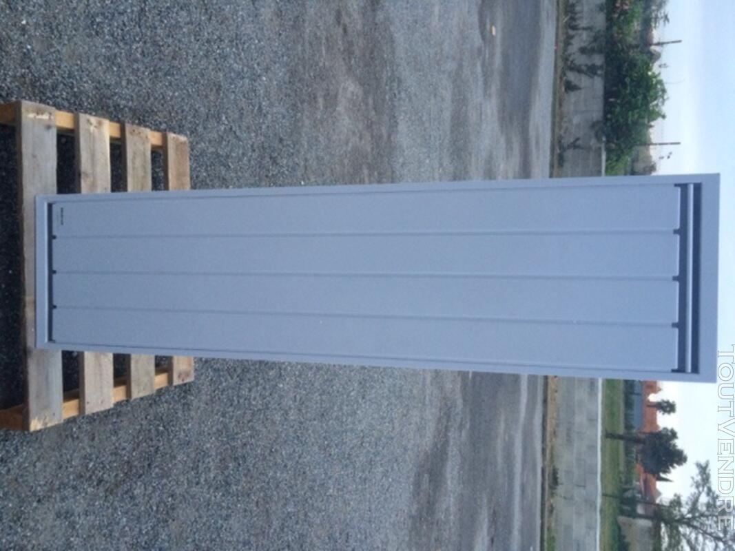 Radiateur Inertie Vtl Noirot Calidou+ 1500w N1075 129061164