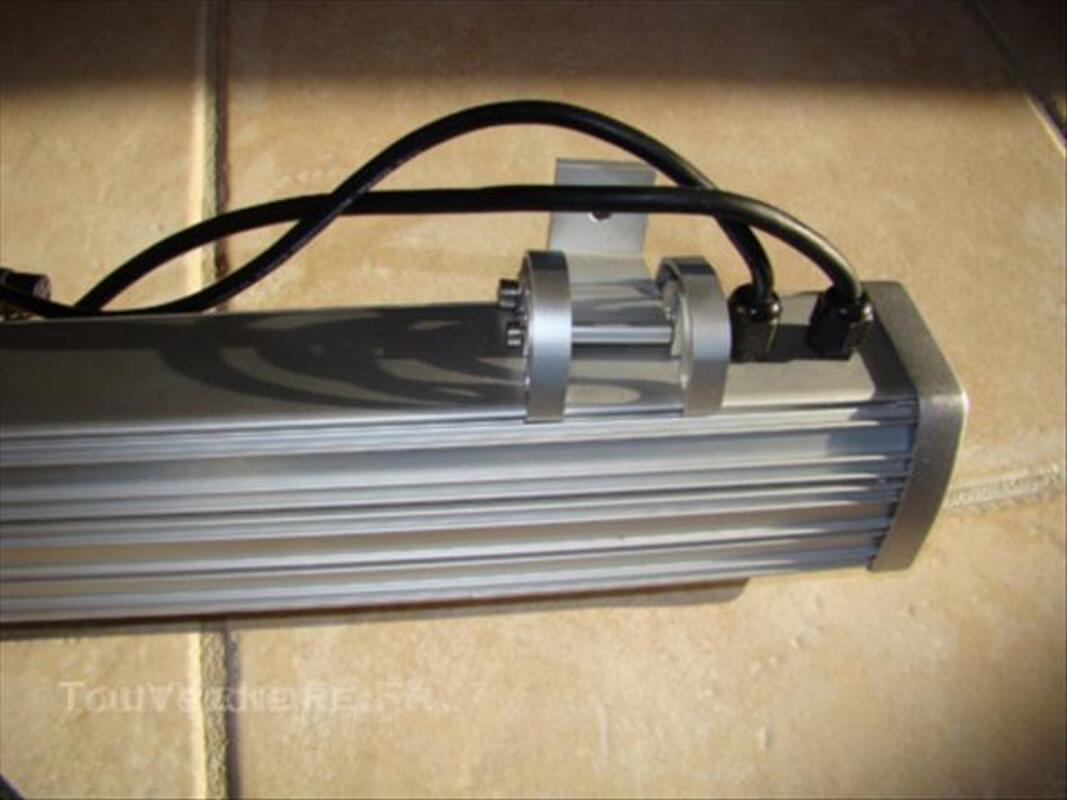 RAMPE LED WATERPROOF 36 LED 1W 44957684