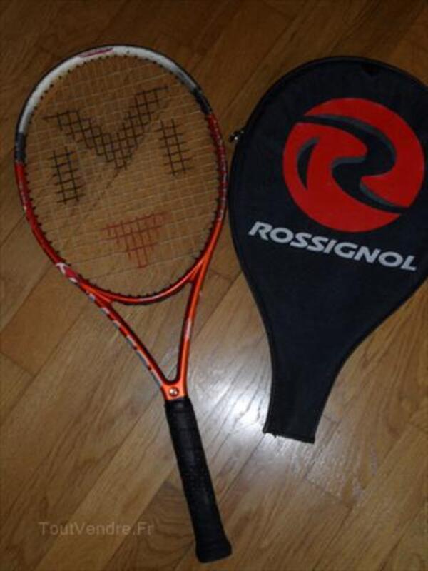Raquettes de tennis junior 56440186