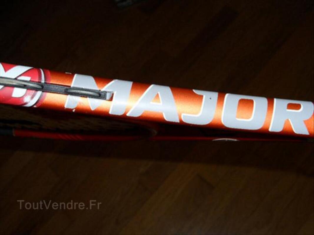 Raquettes de tennis junior 56440187