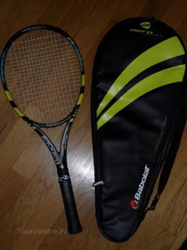 Raquettes de tennis 56440146