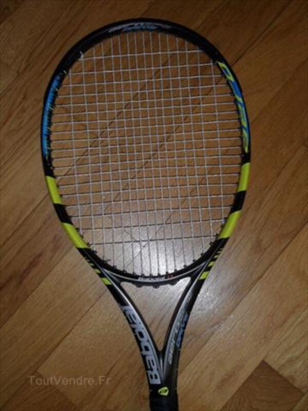 Raquettes de tennis 56440147