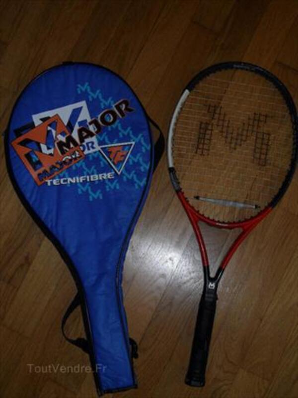 Raquettes de tennis 56440148