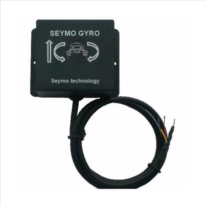 Raymarine E12101 GYROPLUS 2 Rate Gyro Module 105058803