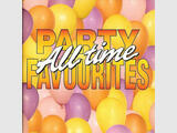 Readers Digest : All Time Party Favourites: Free UK Delivery
