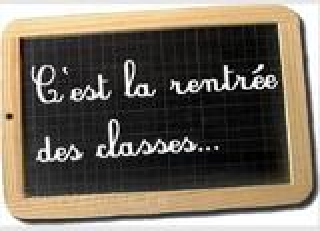 Recrute un intervenant bilingue anglais/français