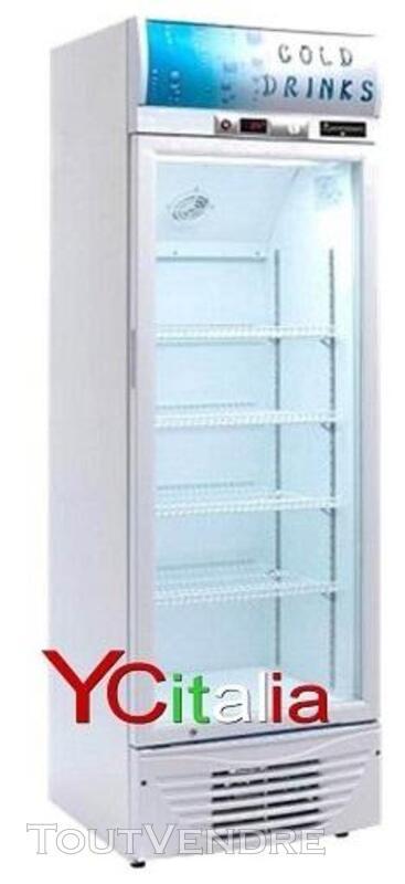 Réfrigérateur 550x605x1770 h 325460465