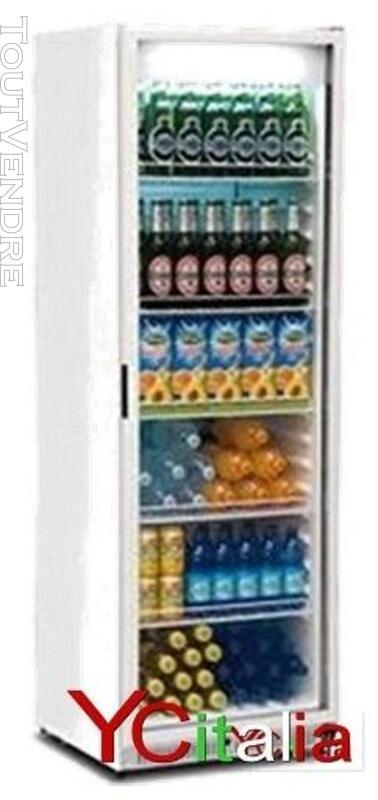 Réfrigérateur 600x620x1865 mm 326397164