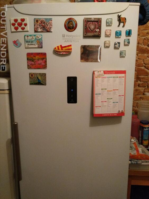 Réfrigérateur 372911203