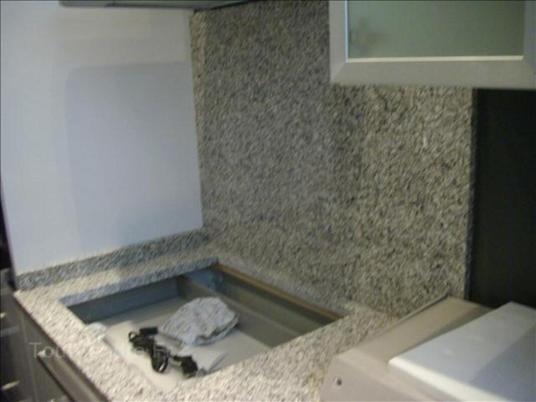 Remise en état de votre appartement vaçant pour la rentrée 39900636