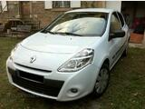 Renault Clio 3 Phase 2 Air DCI Eco2 2010