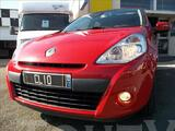 RENAULT CLIO III PH2 DCI  EXPRESSION 62900 KM