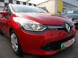 RENAULT CLIO IV ESTATE DCI 90  ENERGY EXPRESSION