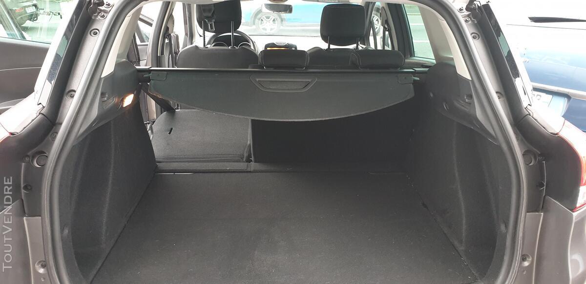 RENAULT CLIO IV ESTATE DCI 90 ENERGY INTENSE 708029479