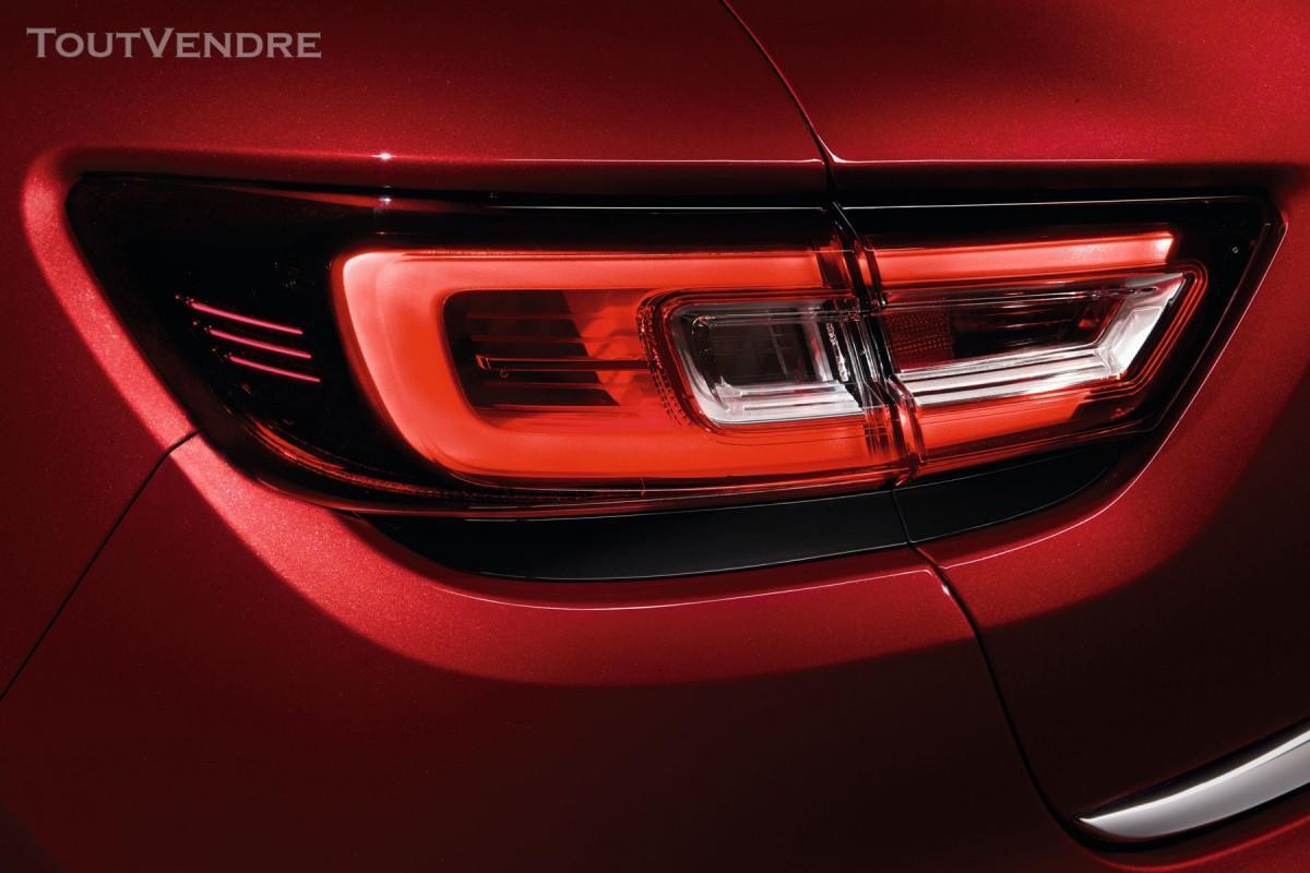 Renault Clio IV Nouvelle dCi 110 Energy Intens 2017 - 30 %, 153622189