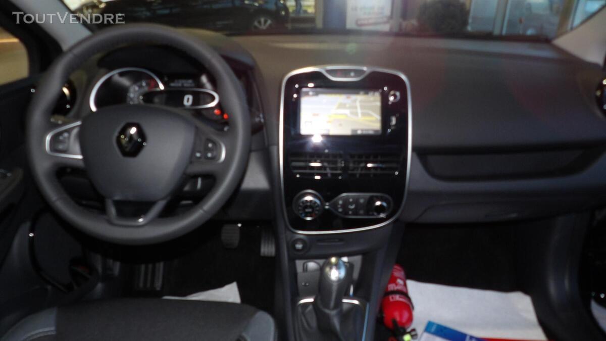 Renault Clio IV Nouvelle dCi 110 Energy Intens 2017 - 30 %, 153622558