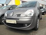 RENAULT GRAND MODUS GEO COLLECTION DCI