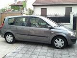 Renault Grand Scenic ii 1.5 dci 100 confort expression