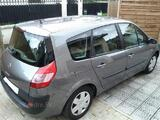 Renault Grand Scenic ii 1.5 dci