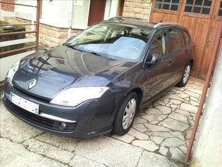 Renault laguna 3 estate 150ch garantie 20 mois