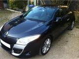 Renault Megane iii coupe 1.9 dci 130 fap privileg