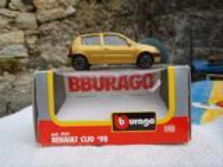 Renault .miniature .7.