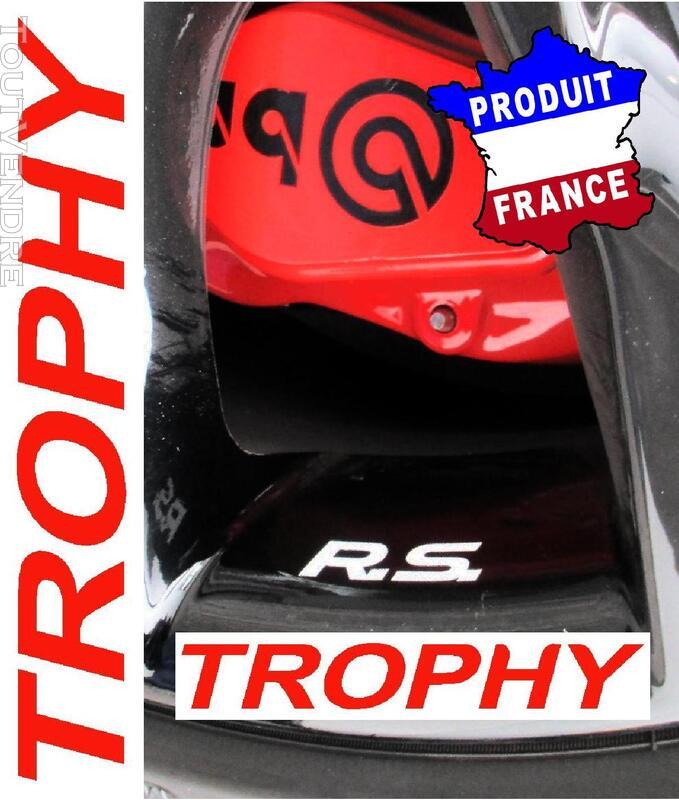 RENAULT RS TROPHY 760347468