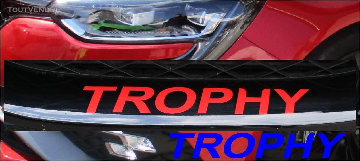 RENAULT RS TROPHY 760347474