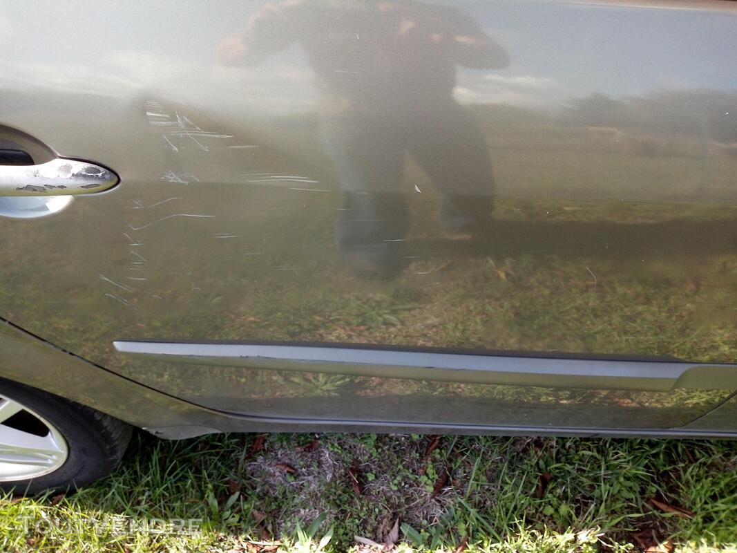 Renault Scénic 1.6 16V Pack clim privilège 599796020