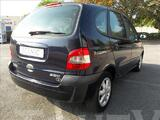 RENAULT Scenic 1.6L RXT CLIM