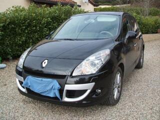Renault scenic 3 2.0 dci 150cv