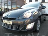RENAULT SCENIC III LONG EXCEPTION DCI 130 CV