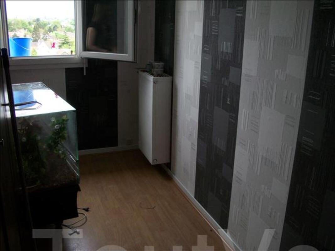 Renovation d'interieur /depannage a domicile 11893714