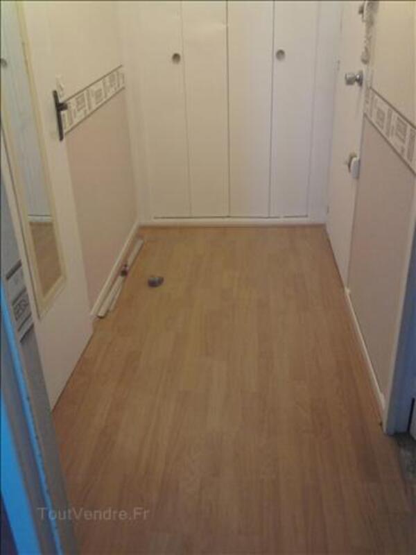 Renovation d'interieur /depannage a domicile 11893820