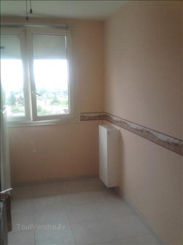 Renovation d'interieur /depannage a domicile 11893946
