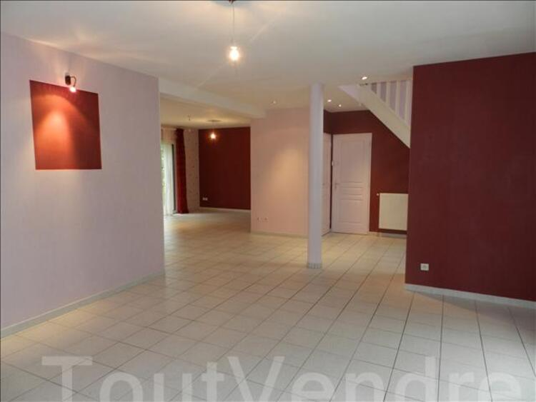 Rénovation et entretien de logement 50182461