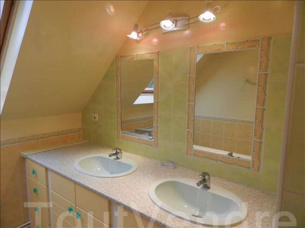 Rénovation et entretien de logement 50182742